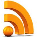 Фото - Для чего нужна RSS лента?