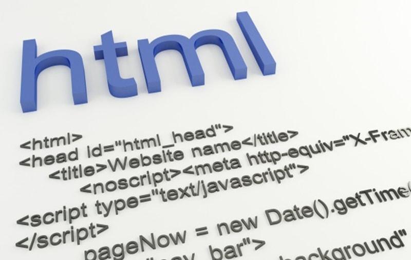 Фото - Лучший бесплатный редактор кода: HTML, CSS, PHP, JS и пр.