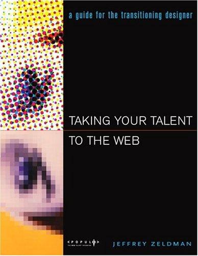 Фото - 10 крутых книг для тех, кто хочет освоить веб-дизайн